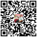 文安县润亚木业有限公司