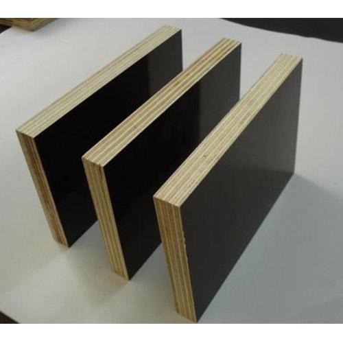 建筑工程模板