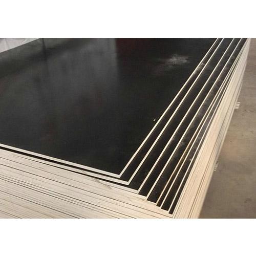 邢台木塑模板